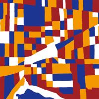 Blank Map - EP - ストレイテナー