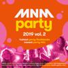 Various Artists - MNM Party 2019.2 artwork