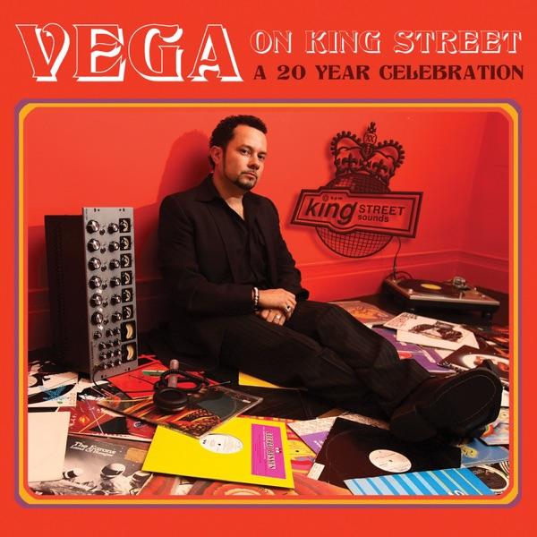 Vega on King Street (DJ Mix)