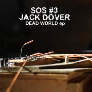 Jack Dover & Wanz Dover - Danger Dub