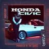 Honda Civic - Single