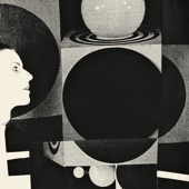 Vanishing Twin - You Are Not an Island
