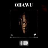 Lit Lords - Ohawu
