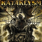 Kataklysm - To the Throne of Sorrow
