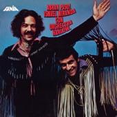 Ismael Miranda - Donde Llevas El Son (With Larry Harlow)