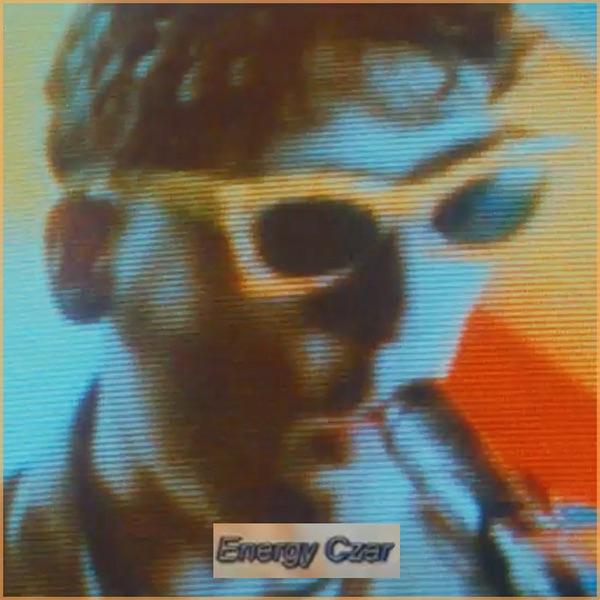 Energy Czar