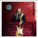 Walter Trout All Out Of Tears - Walter Trout