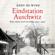 Eddy de Wind - Eindstation Auschwitz