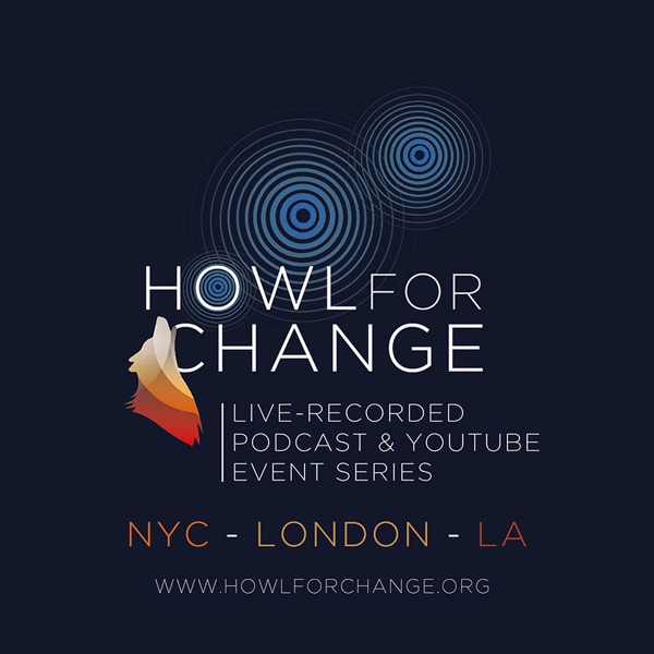 Howl For Change