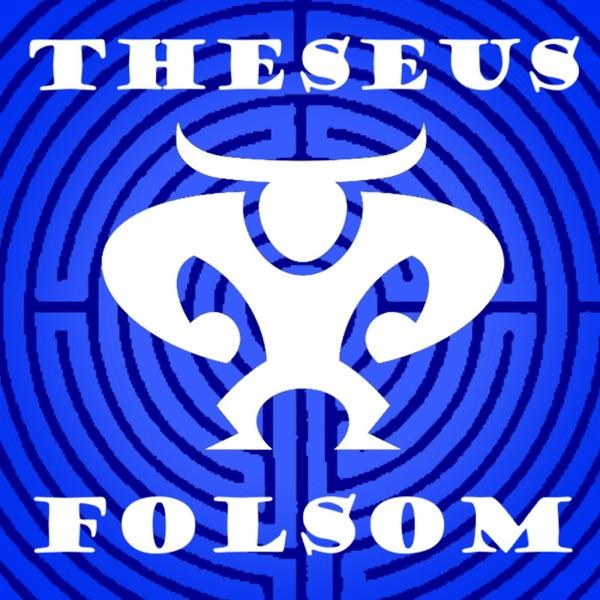 Folsom Podcast
