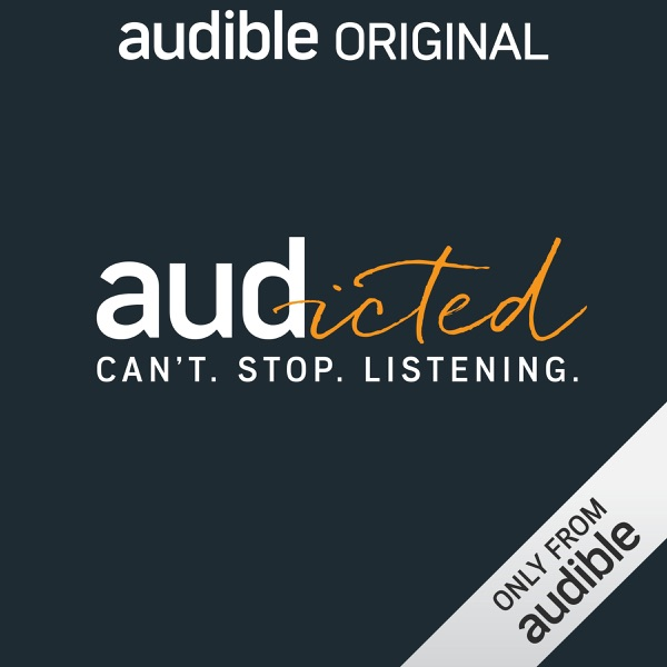 Audicted