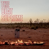 Client Liaison - The Beat Supreme