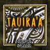Tauira'a - SefaDrums