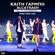 Tha Melagholiso (Otherview Remix - MAD VMA 2019) - Katy Garbi & Alcatrash