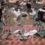 Jerusalem Quartet - Streichquartett No. 2 in E-Flat Major, Op. 26: I. Allegro