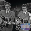 Bye Bye Love Performed live on the Ed Sullivan Show 1961 Single
