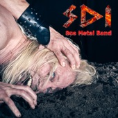SDI - Dead And Gone