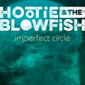 Hootie & The Blowfish - Miss California