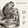 Icon Dig It Up - Single