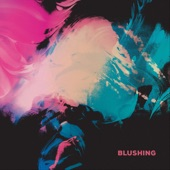 Blushing - Sunshine