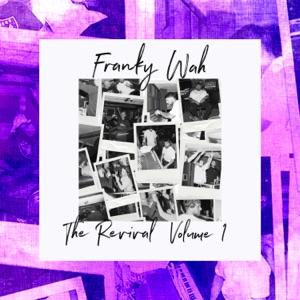 The Revival, Vol. 1