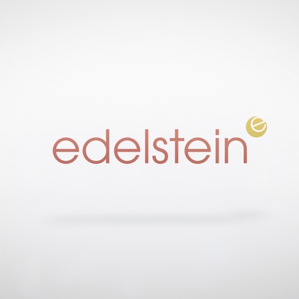 Edelstein's Nonprofit Industry Podcast