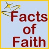 Facts of Faith - Busted Halo