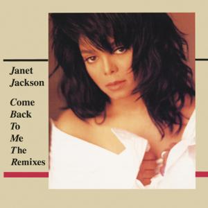 Janet Jackson - The Skin Game (Pt. 1)