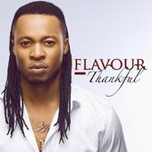 Thankful Flavour - Flavour