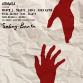 Saling Bantu Feat. Marcell, Shanty, Bams, Aura Kasih, Nissa Sabyan, Tasya Rosmala, Diaa, Calvyn, Oslo Ibrahim, Romantic Echoes, Manny Rune & Meidra  Armada - Armada