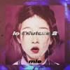Mie - S-Port обложка