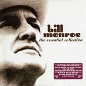 Bill Monroe - Rocky Road Blues