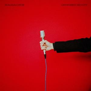 Karaoke - Single