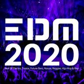 EDM 2020: Best of Electro, Trance, Future Bass, House, Reggae, Hip-Hop & Rap