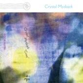 Crystal Myslajek - Night Vision