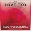 Love TKO feat Angie Stone Mr Mermaid Remix Single