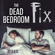 DSO - The Dead Bedroom Fix