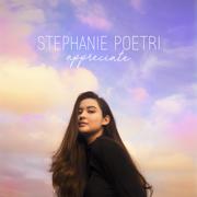 Appreciate (Eng Version) - Stephanie Poetri - Stephanie Poetri