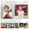 SOMMM - Essence (feat. Ariane Moffatt, D R M S & LaF) bild