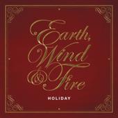 [Download] December (Based on