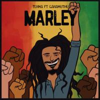 Tenma - Marley (feat. Gana Muthu)
