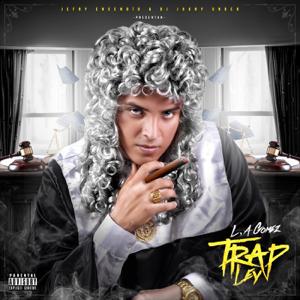 L.A Gomez - Trap Ley
