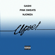 Upset (feat. Pink Sweat$ & NJOMZA) - GASHI