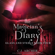 C.J. Archer - The Magician's Diary: Glass and Steele, Book 4 (Unabridged)