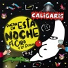 Queda en Esta Noche (feat. Ciro y Los Persas) - Single