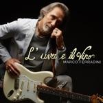 Marco & Charlotte Ferradini - Pane