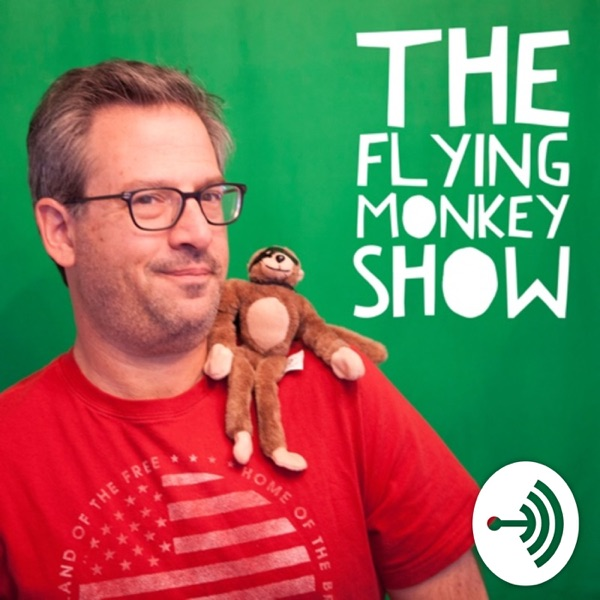 The Flying Monkey Show