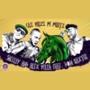 Cai Verzi Pe Pereti (feat. Don Baxter) - Single, Smiley & Alex Velea