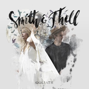 Smith & Thell - Goliath - Line Dance Music