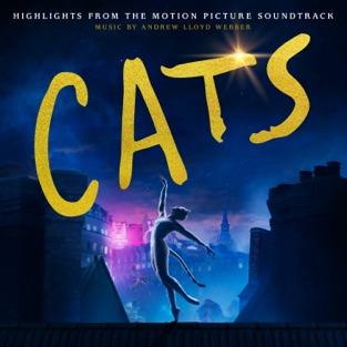 Cats (2019) Movie Soundtrack Free Download